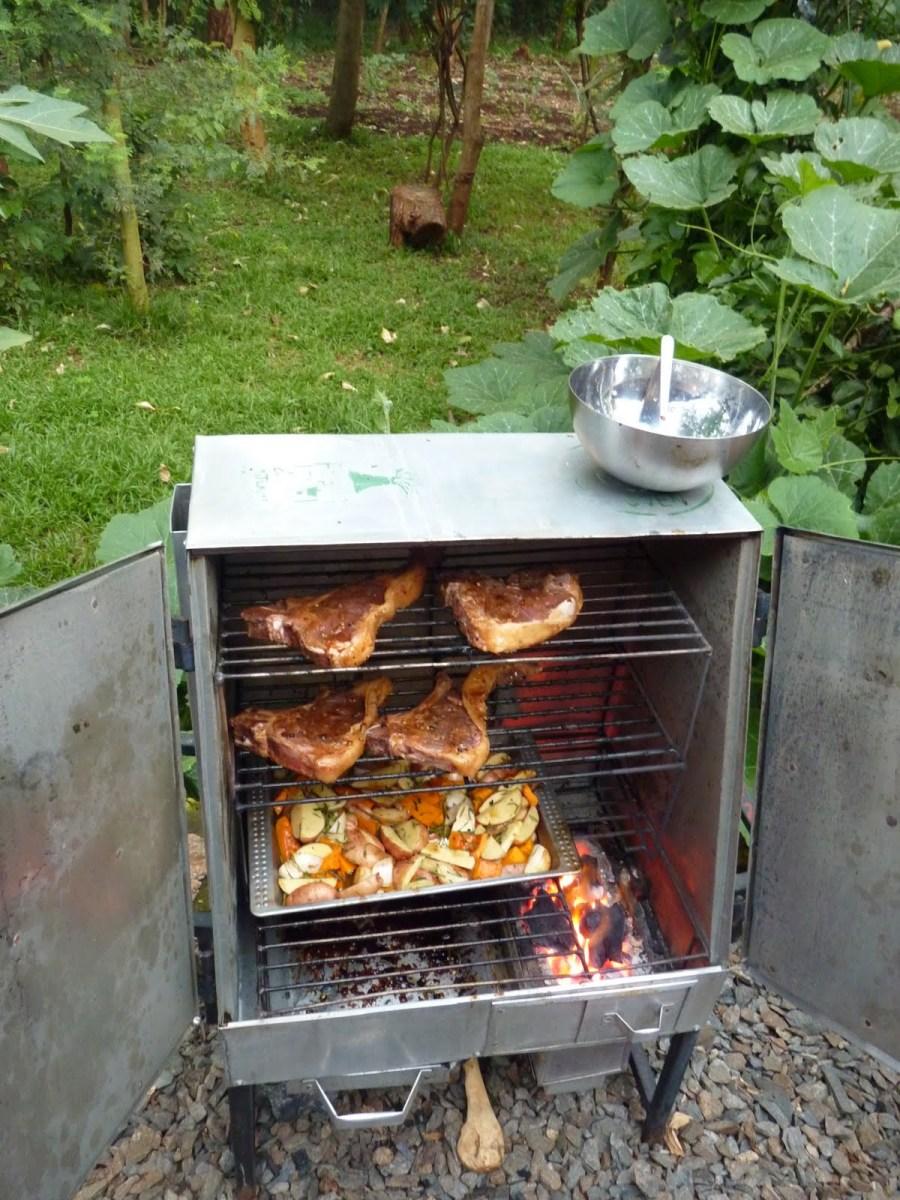 Baking Ovens In Kenya Baking Equipment In Kenya
