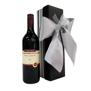 Anyone who likes wine will appreciate the gift
