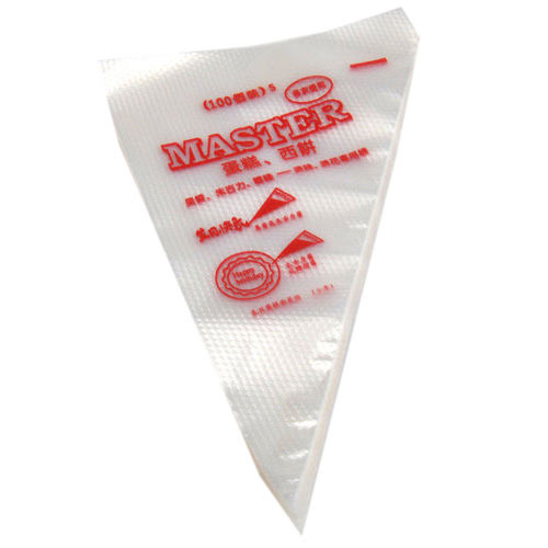 disposable-piping-bag-thin