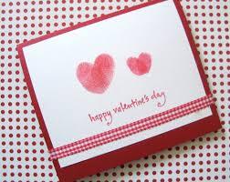 valentine day card