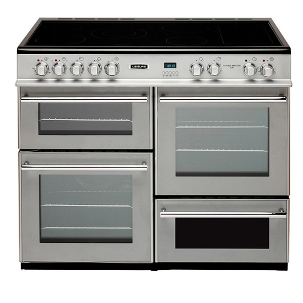 Electric Kitchen Stoves And Ovens ~ Baking ovens in kenya equipment