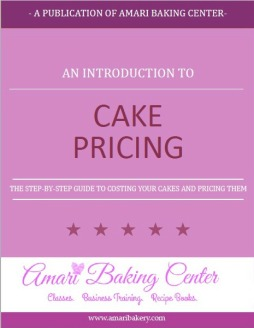 amari-pricing-ebook-cover-page-title
