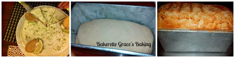 Grace Baking After collage_Amari Classes