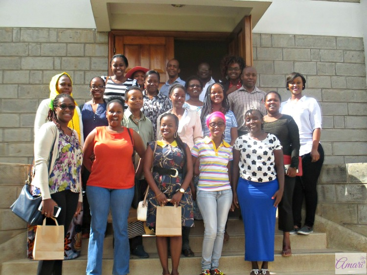 amari-masterclass-sept-17-group-pic