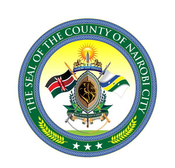 nairobi-county-seal