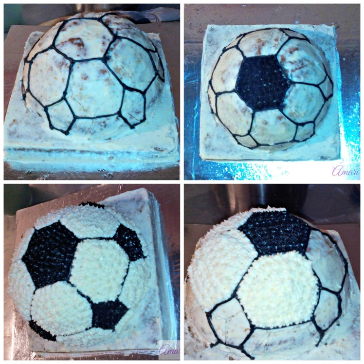 soccer-ball-fill-in-pictorial_amari-cake-tutorial