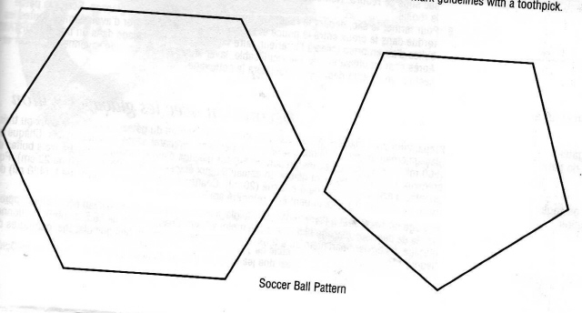soccer-ball-pattern