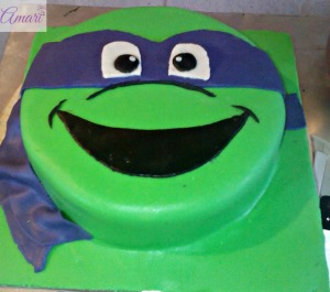 adding-mouth-and-nose-accents-amari-cake-tutorial-tmnt
