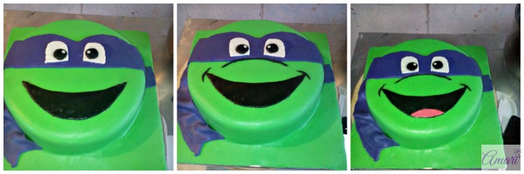 face-finish-amari-cake-tutorial-tmnt
