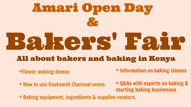 amari-open-day-and-bakers-fair-fb-event-banner