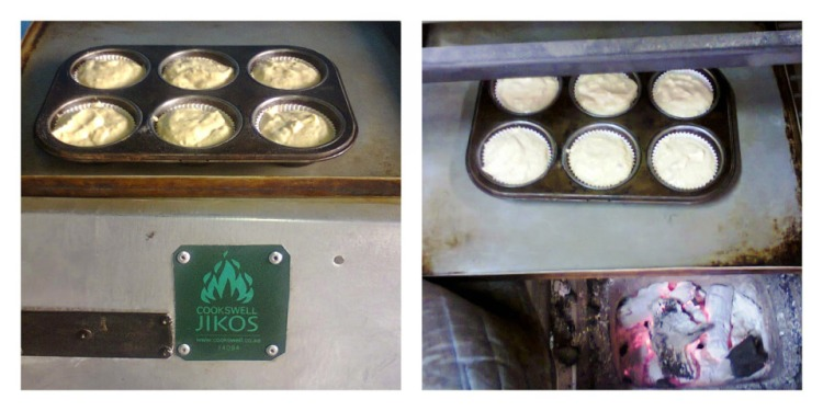 cookswell-ovens-n-muffin-pans