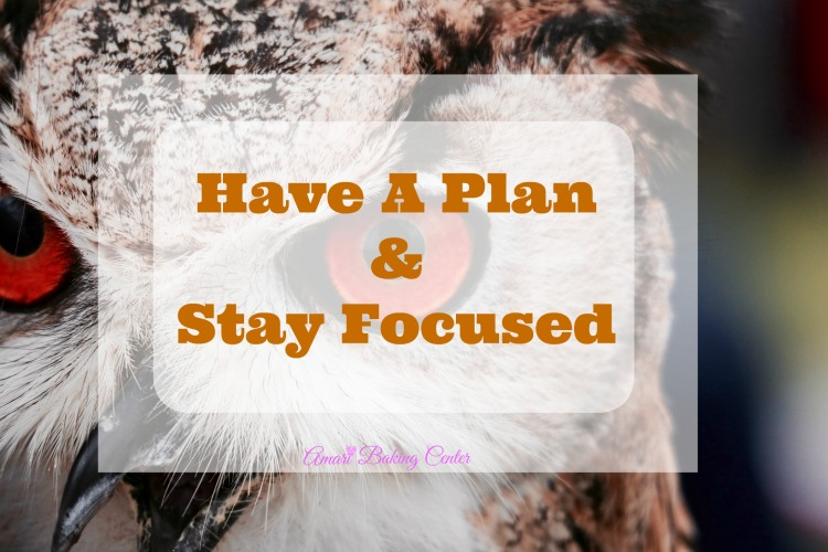 have-a-plan-quote-for-goal-setting-blog-post-amari