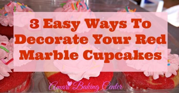 3-easy-ways-to-decorate-red-marble-cupcakes-cover-pic-baking-with-amari