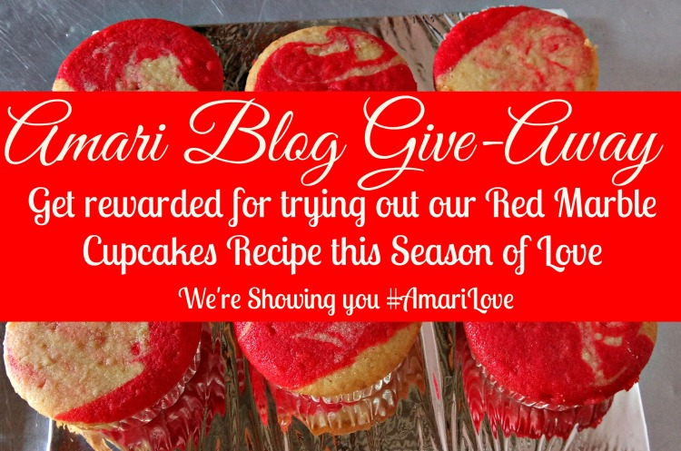 amari-blog-giveaway-feb-2017-red-marble-tutorial