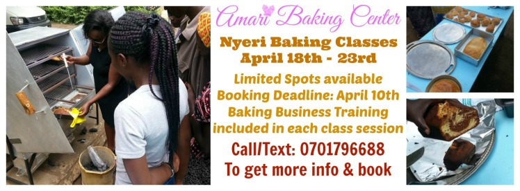 amari-fb-cover-late-march-for-nyeri-classes