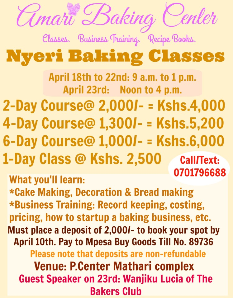 amari-nyeri-classes-poster-april-2017-mathari