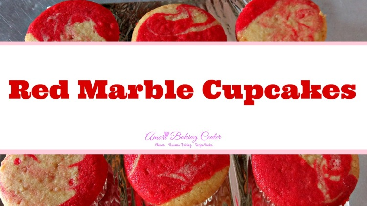 complete-title-page-red-marble-cupcakes-baking-with-amari