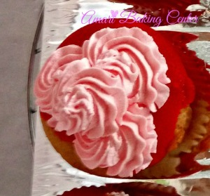 cupcake-with-3-swirls-wm-amari-blog-tutorials