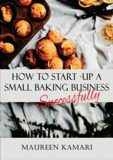New Startup Amari Book - July 2017