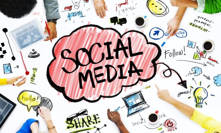 Social-media-and-technology-1000x605