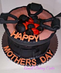 Jiko cake2