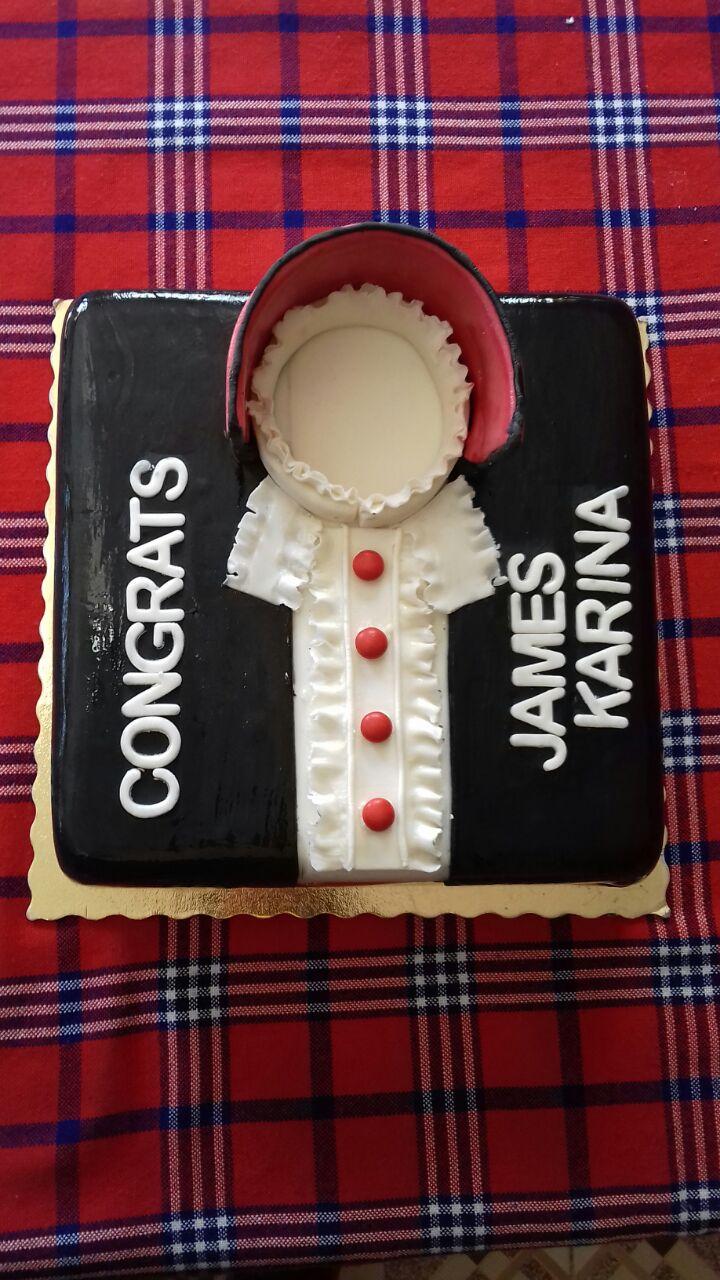 Nancy Cake _Ngesh Pastryville Judge cake