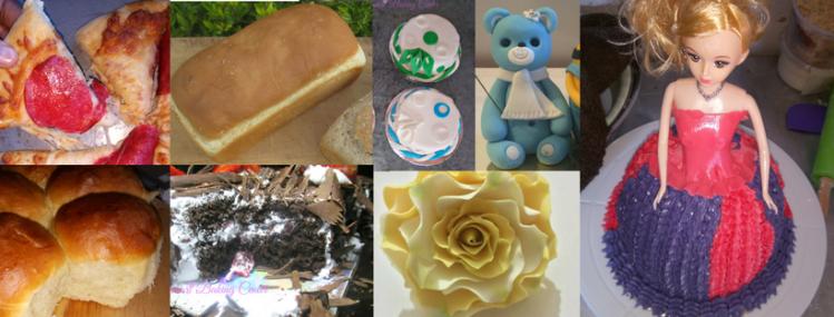 Nyeri pics collage