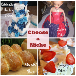 Choose a Niche_Amari Blog post graphic