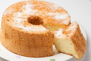 orange-chiffon-cake_epicurious