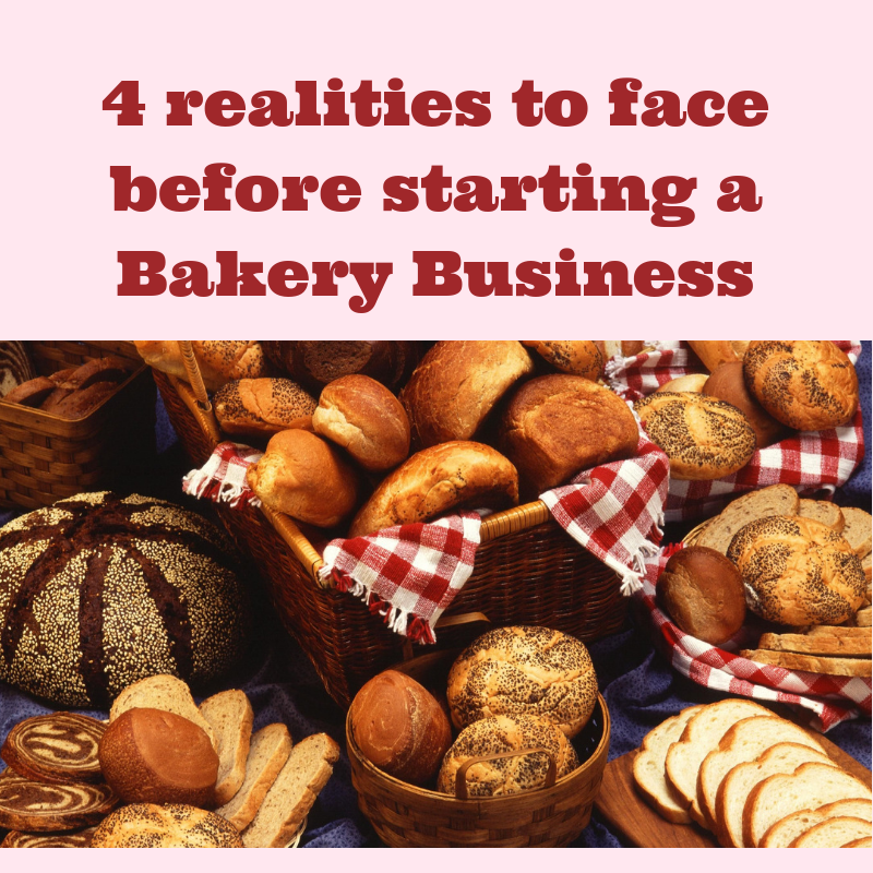 Amari Blog graphic_reality of starting a baking business
