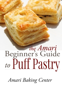 amari-guide-to-puff-pastry-cover