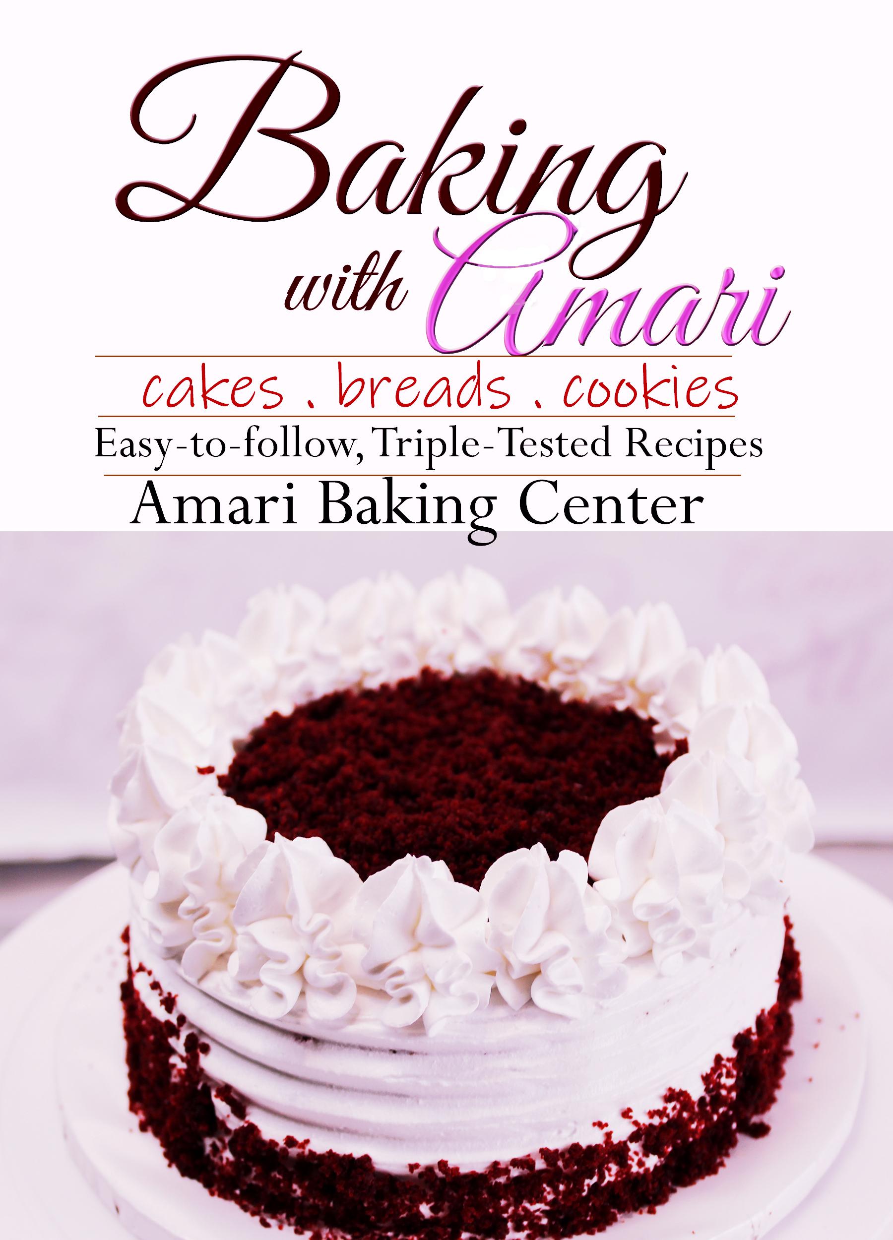 amari-recipe-book-2